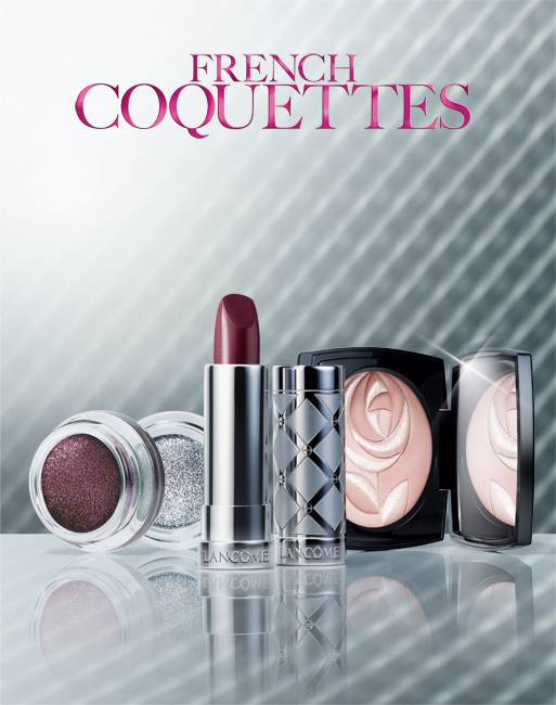 French Coquettes