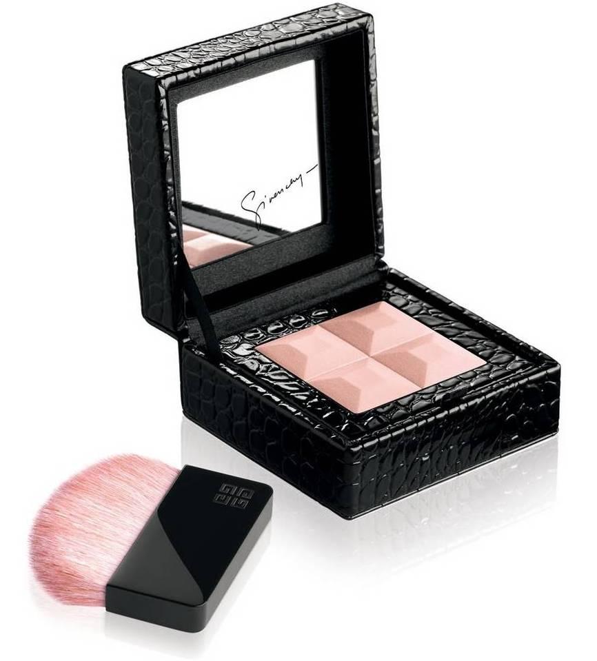 Prisme Collector Sparkling Powder